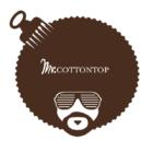 mrcottontop
