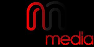 Maxlo Media Group