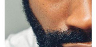 Best Oils For Your Beard